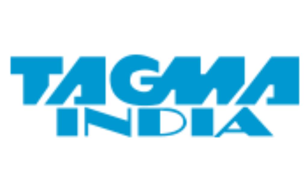 tagma-india